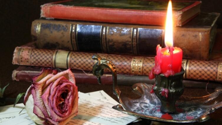 А был ли роман у Александра Пушкина и Елизаветы Воронцовой?