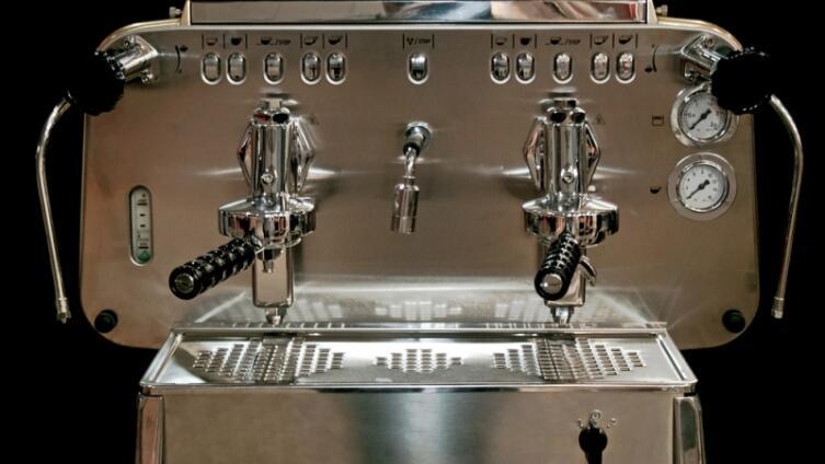 Кофейня: как готовить кофе и что к нему подавать?