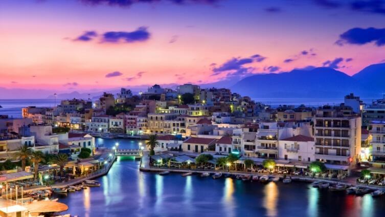 Жизнь на Крите: что особенного? Туристу на заметку