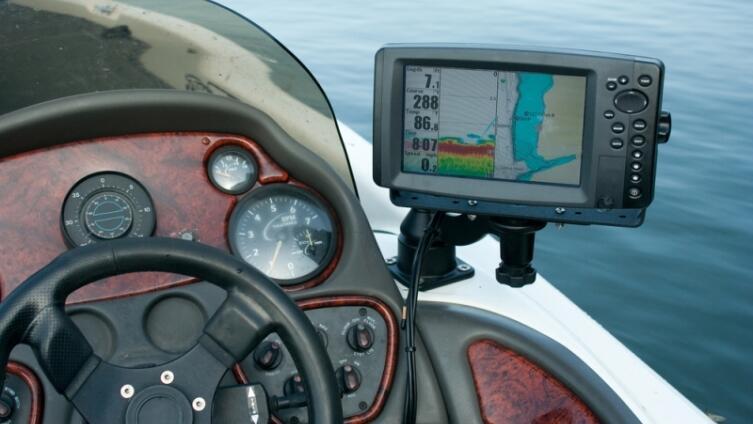Краткий ликбез по работе навигаторов. Что такое «холодный» и «горячий» старт навигатора?
