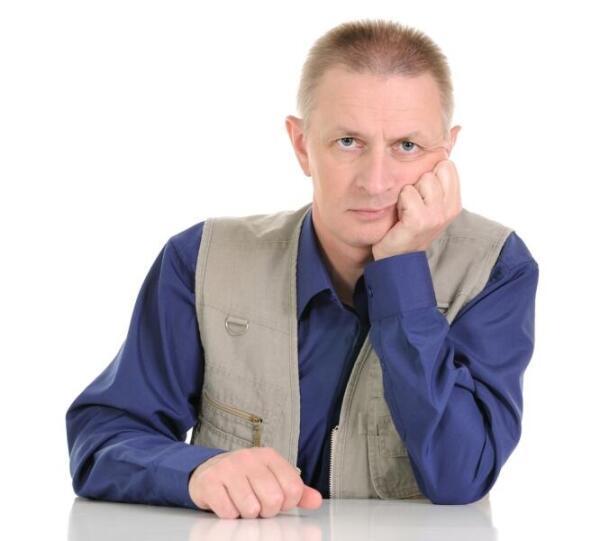 Что может узнать физиономист о человеке по его лицу? Урок первый