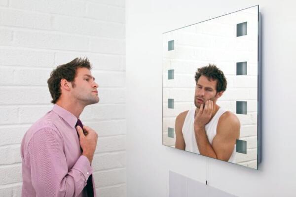 Как не превратить первое свидание в «до свидания»? Краткие наставления мужчинам о внешнем виде