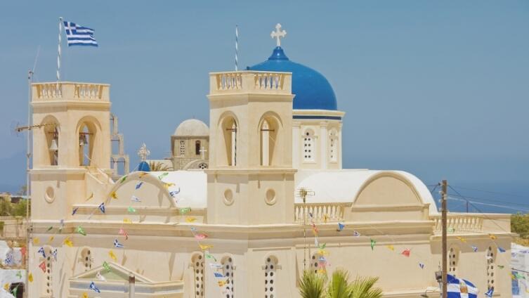 Путешествие на Крит: что может удивить российского туриста?