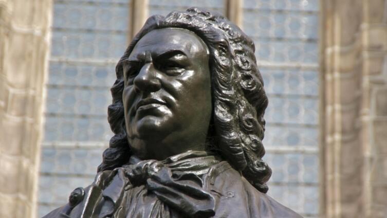 Музыка барокко: какой она была? Бах, начало пути