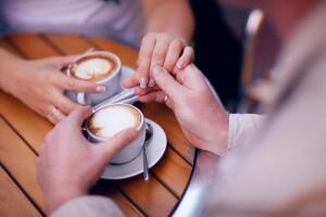 (Фото: Surkov Vladimir / Shutterstock.com)