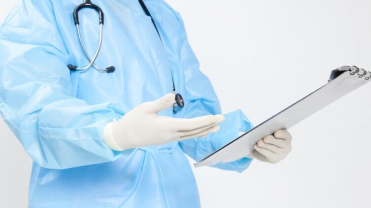 Как судиться с врачами?
