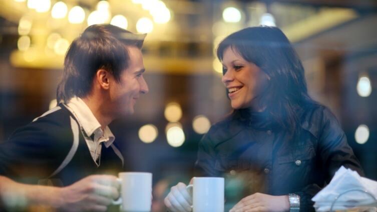Как не превратить первое свидание в «до свидания»? Краткие наставления мужчинам: думайте, что говорите