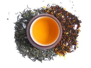 Как выбрать качественный чай?