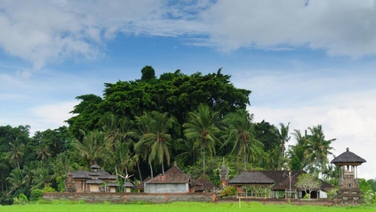 Как месяц на Бали может изменить ваш взгляд на жизнь?