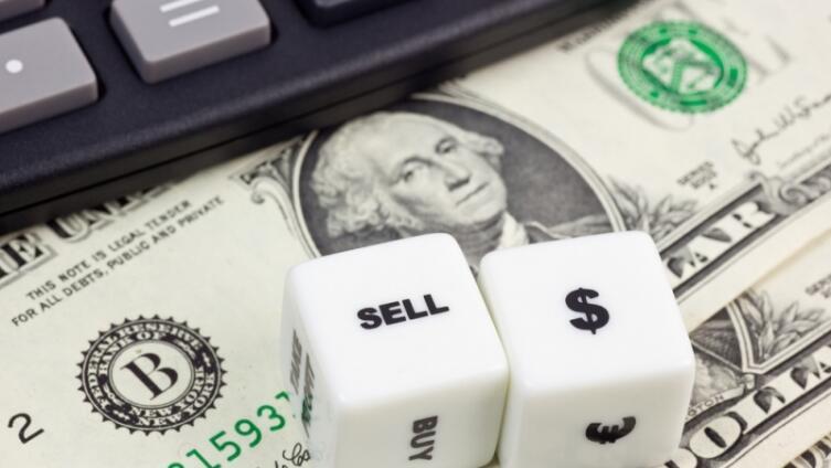 Как заработать на рынке Форекс? Способы заработка