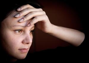 «Делай, что должно, и будь что будет». Как вести себя в трудных ситуациях?