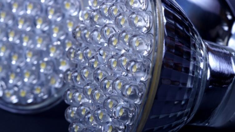 Как влияют разные лампочки на здоровье человека?
