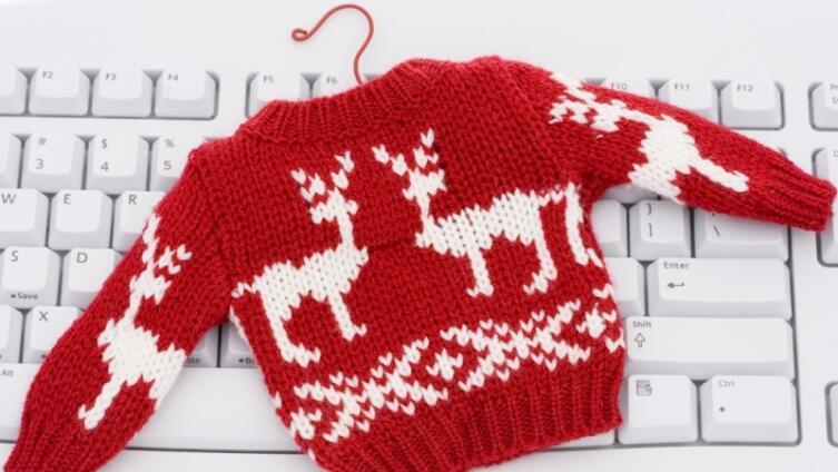 Как правильно сделать заказ в интернет-магазине одежды?