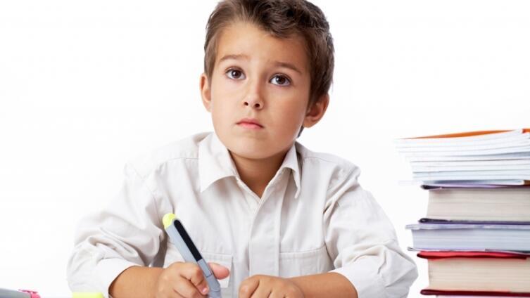 Зачем детям кибитка и бразды? Глокая куздра, зеленый шум и кухонная ложка с дырками в контексте языкознания