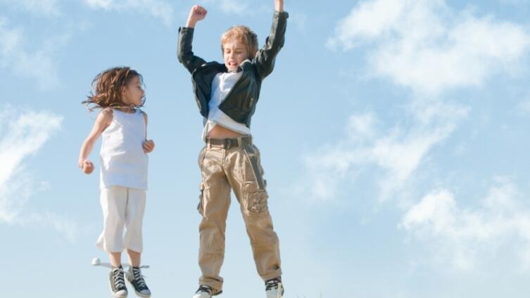 Как воспитывать медлительного ребёнка?