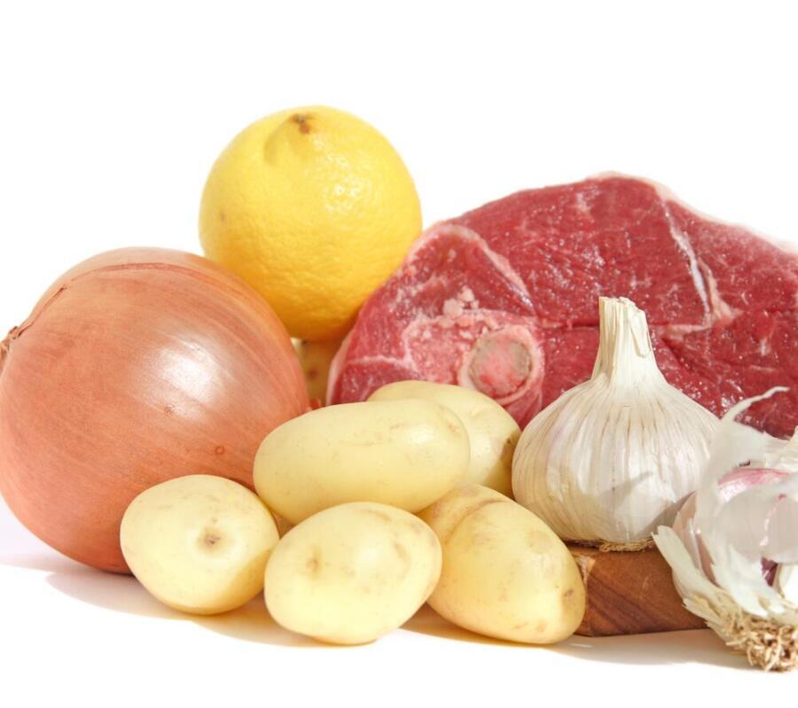 Как приготовить клефтико? Греческие рецепты «ворованного мяса»
