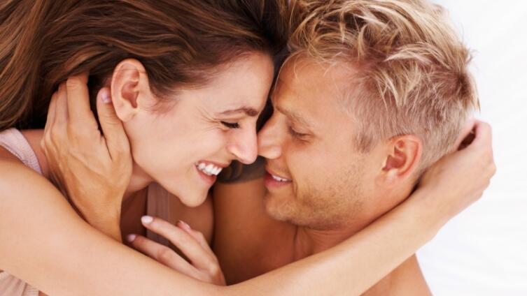 Что выбрать: «Уж замуж невтерпёж» или «Хорошее дело браком не назовут»?