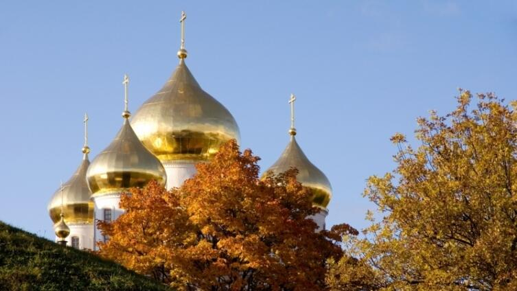 Покров: как его отмечали славяне?