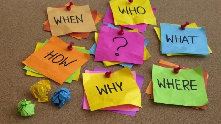 Как писать, когда не пишется? Преодолеваем творческий застой