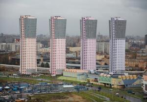 Как иногородним избежать обмана при поиске квартиры в Москве?