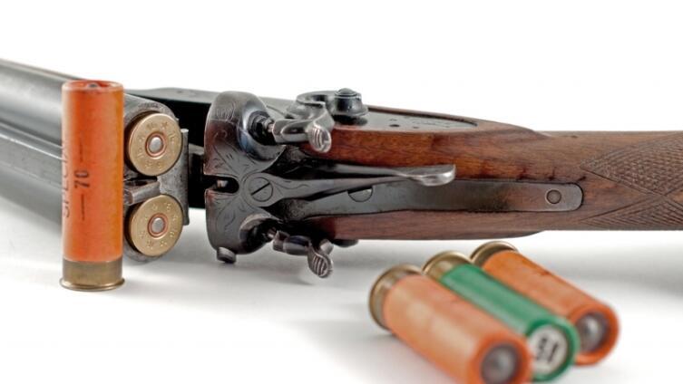 «Голубиное ружьё». Почему так называют самые тяжёлые, дальнобойные и точные ружья?