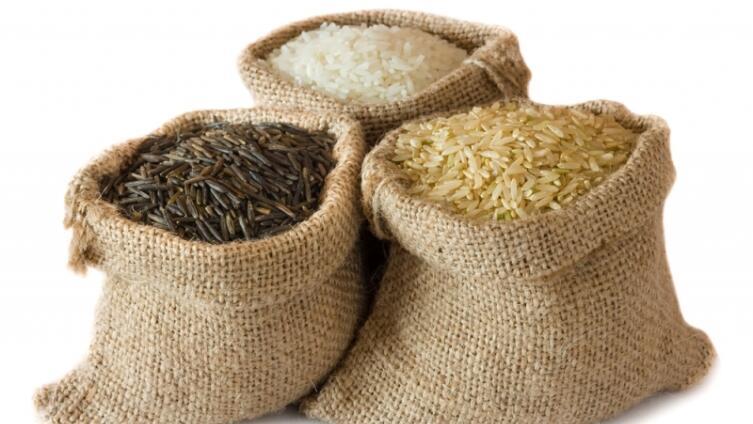 Знаете ли вы, как правильно выбирать рис?