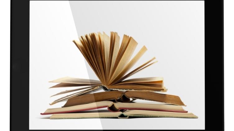 Как выбрать электронную книгу? Скупой платит дважды...