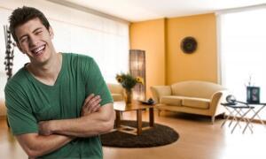 Какие есть причины заказать дизайн-проект своего жилья?
