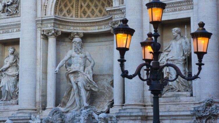Габриэле д`Аннунцио. Как поэт стал Поэтом?
