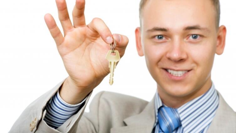 Как избежать обмана при аренде жилья?