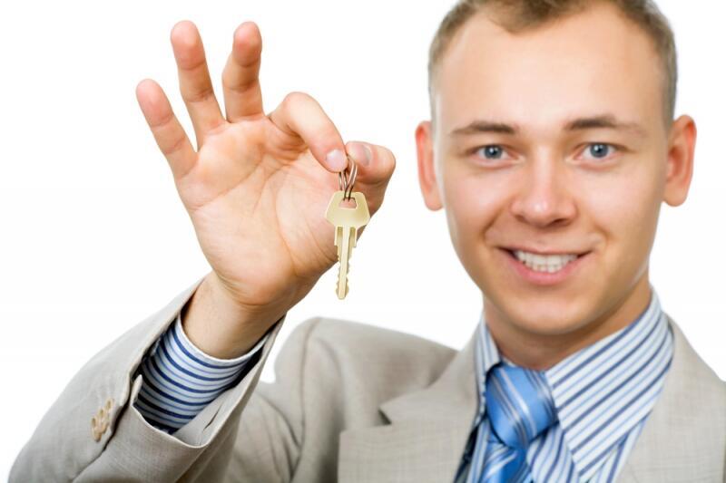 договор сдачи квартиры в аренду с мебелью образец 2017