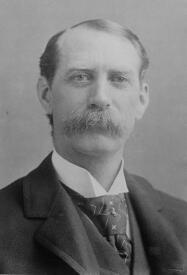 Палмер Кокс (1840-1924)