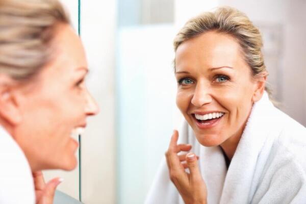 Как правильно ухаживать за кожей в течение дня? Красота и биоритмы