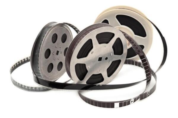Хорошее американское кино - какое оно? От 50-х до 70-х