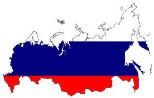 Знаете ли вы историю России?