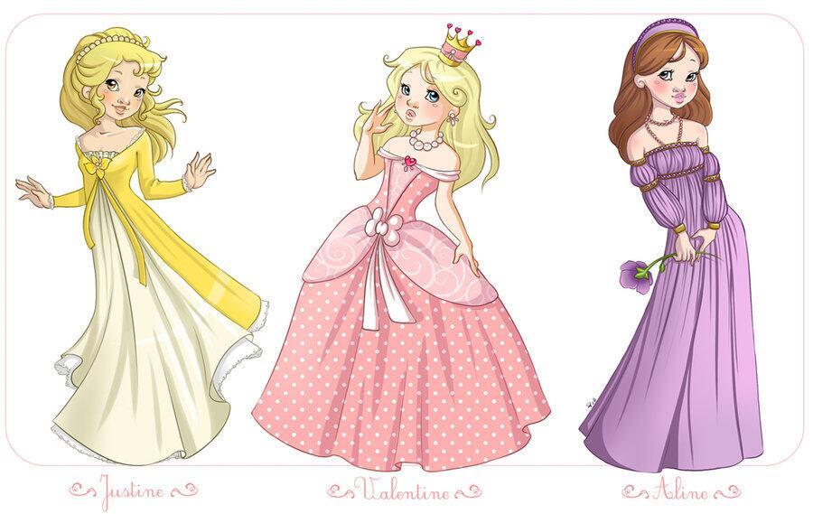 http://aurts.ru/page/princessi_risunki_raskraski/