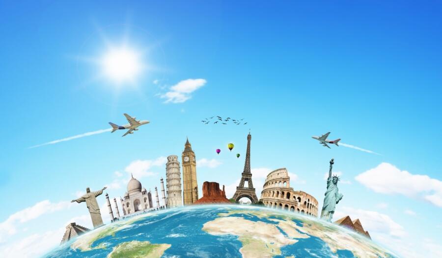 http://freeimagewallpapers.com/travel-world-desktop-hd-wallpapers/