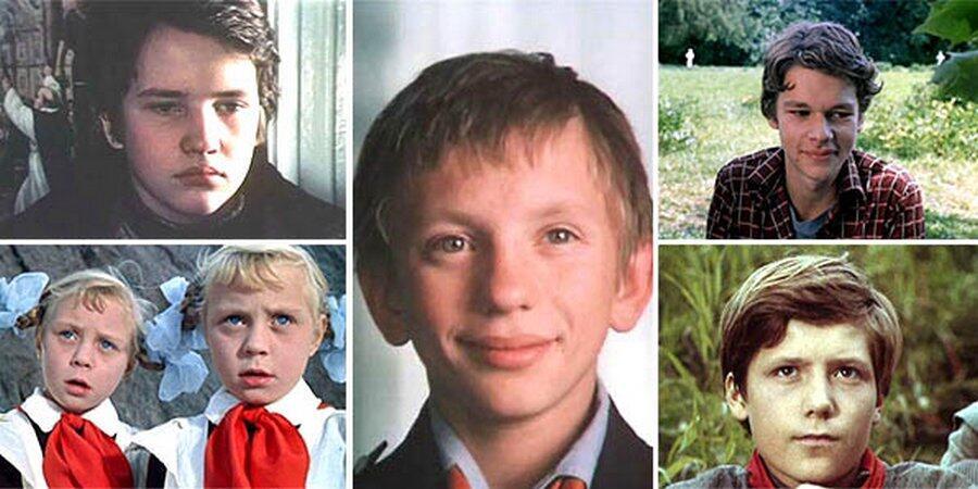 Фото: tlen.ru.net