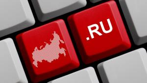 http://www.promo2.ru/wp-content/uploads/2014/10/runet.jpg