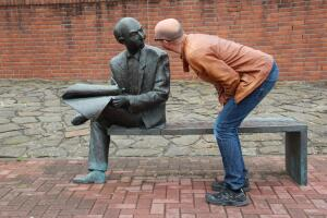 Правильно ли вы употребляете некоторые слова и фразы?