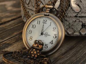 Часы, будильники и время… Все ли вы об этом знаете?