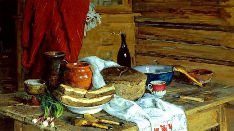 http://bibliotekar.ru/k99-Stozharov/index.htm