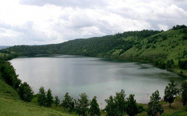 http://lentaregion.ru/wp-content/uploads/2012/07/1263140141174.jpg