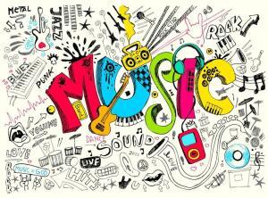 Насколько богат ваш музыкальный багаж?