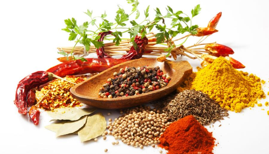 https://www.vkusnyblog.ru/wp-content/uploads/2010/01/spices-2.jpg