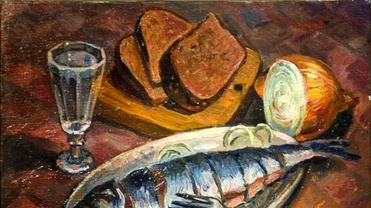 http://www.art-eda.info/wp-content/uploads/2015/06/Maksim-SHamota-Natyurmort-s-seledkoy-800-h-642.jpg