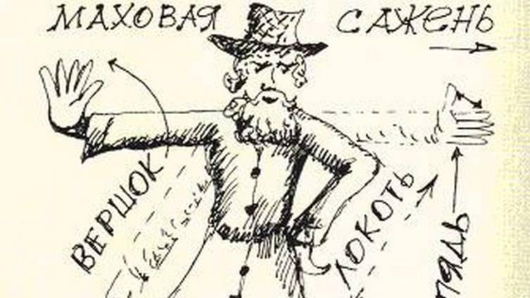 https://infourok.ru/rabochaya-programma-razumovskaya-klass-chasov-1585492.html
