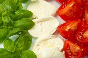Тест об итальянской кухне. Что прячется за экзотическими названиями?