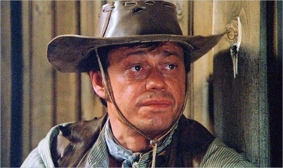 Фото: кадр из фильма