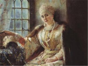http://she-win.ru/istoria/365-tsaritsa-anastasia-romanovna-biography